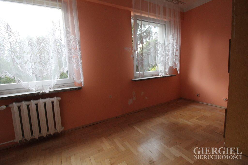 Mieszkanie czteropokojowe  na sprzedaż Rzeszów, Krakowska-Południe, Wiktora Zbyszewskiego  74m2 Foto 9