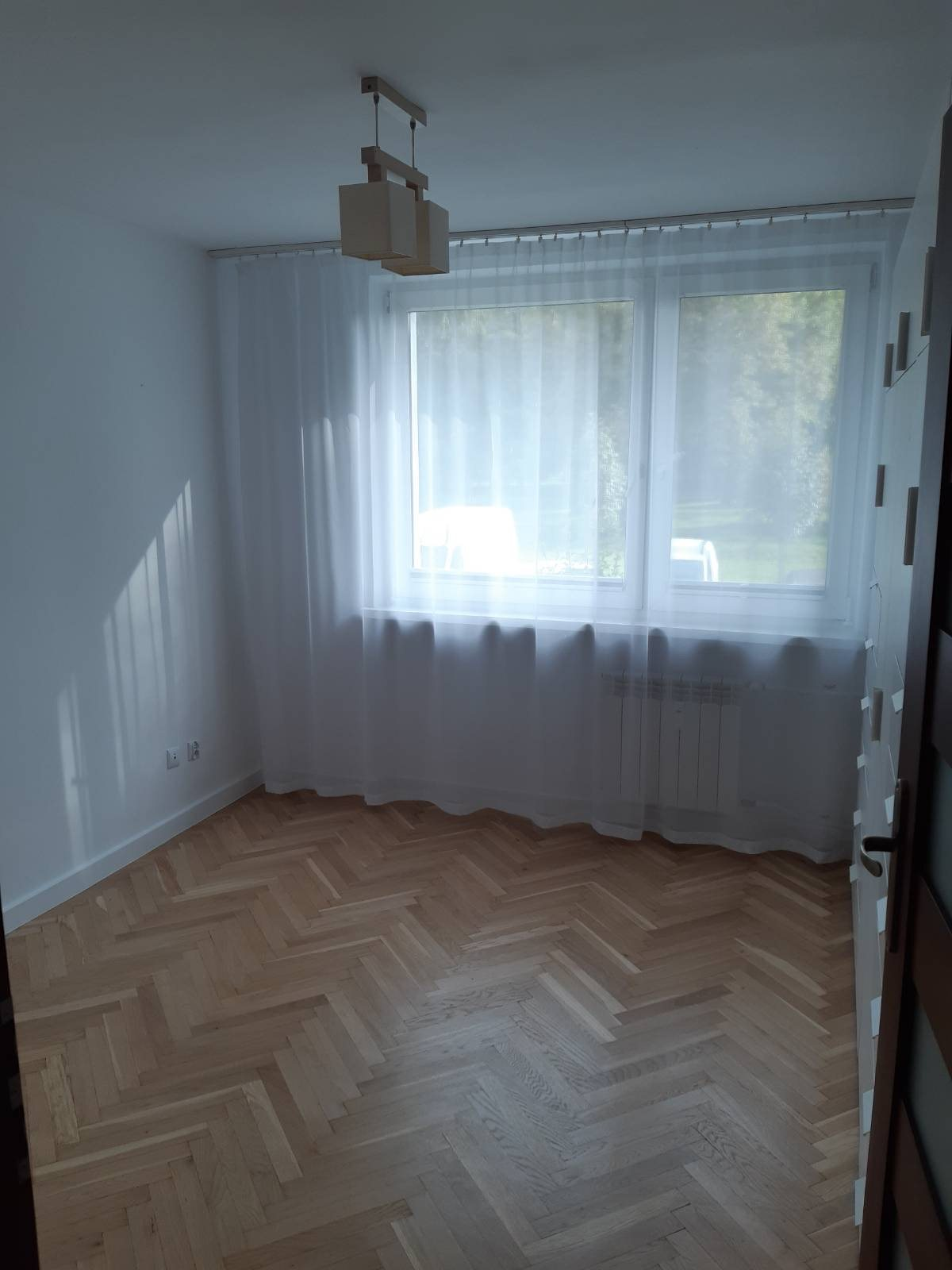 Mieszkanie dwupokojowe na sprzedaż Warszawa, Bielany, Wawrzyszew, Dantego Alighieri  57m2 Foto 11