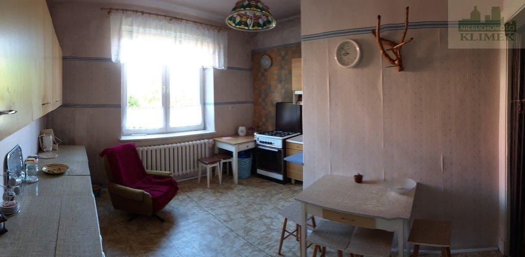 Mieszkanie dwupokojowe na sprzedaż Skarżysko-Kamienna, Źródlana  76m2 Foto 6