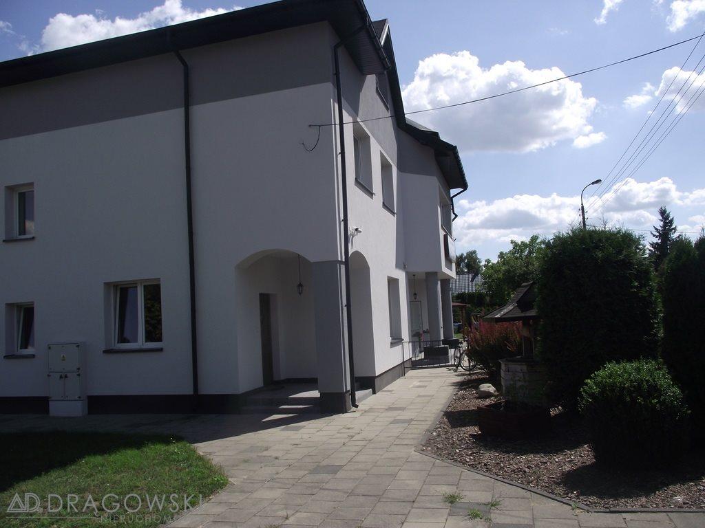 Lokal użytkowy na sprzedaż Grodzisk Mazowiecki  970m2 Foto 3
