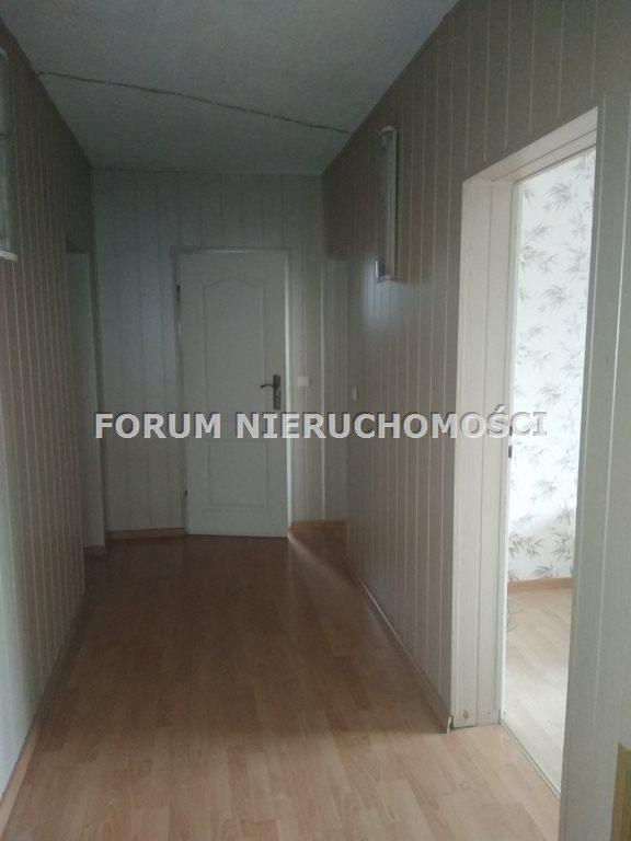 Dom na wynajem Warszowice  250m2 Foto 5