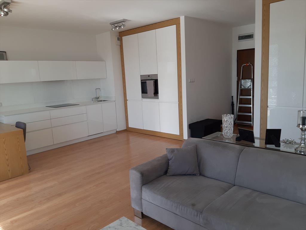Mieszkanie dwupokojowe na sprzedaż Warszawa, Ursus, skorosze  54m2 Foto 8
