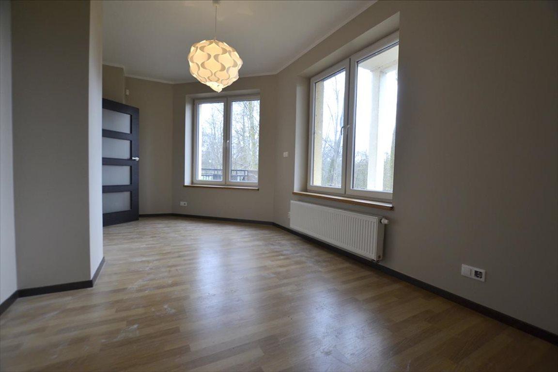 Mieszkanie trzypokojowe na sprzedaż Elbląg, Elbląg, Moniuszki  81m2 Foto 8