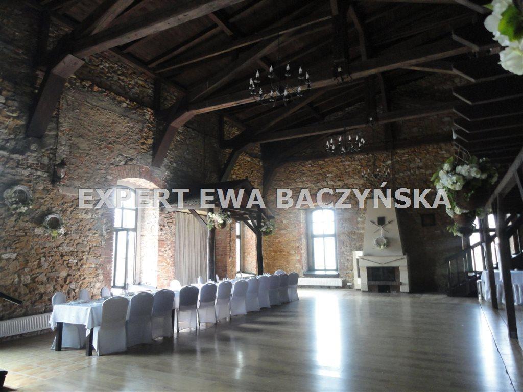 Lokal użytkowy na sprzedaż Wrzosowa  2000m2 Foto 2