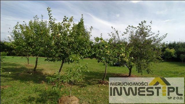 Działka rolna na sprzedaż Olsztyn, Olsztyn, Olsztyn  3003m2 Foto 10