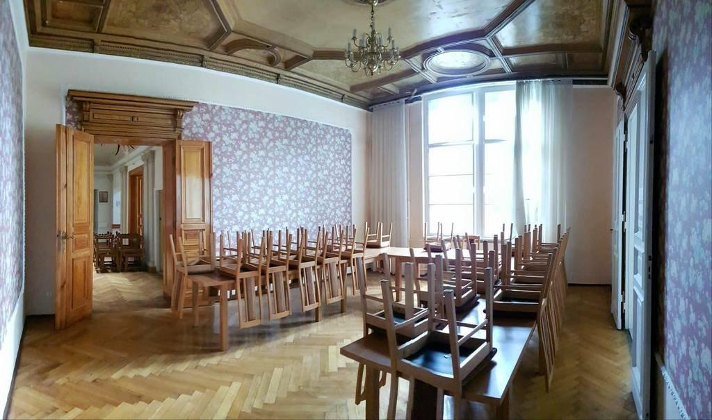 Dom na sprzedaż Błociszewo  1200m2 Foto 10
