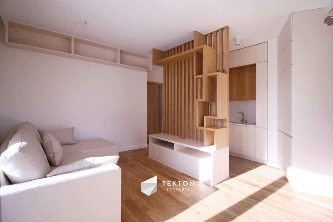 Mieszkanie trzypokojowe na sprzedaż Warszawa, Bielany, Wrzeciono  63m2 Foto 1