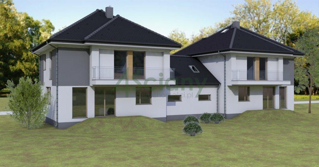 Dom na sprzedaż Głosków  155m2 Foto 4