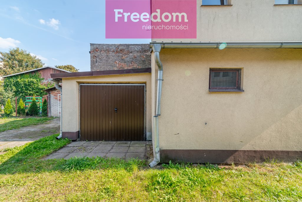 Mieszkanie na sprzedaż Wałcz, Bydgoska  184m2 Foto 9