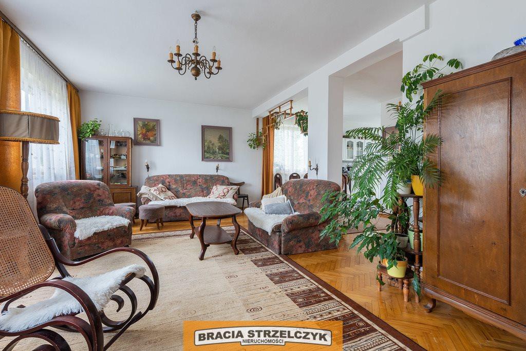 Dom na sprzedaż Głosków  300m2 Foto 6