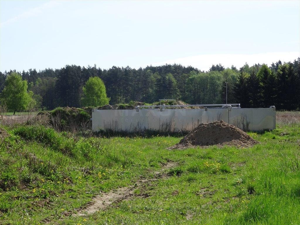 Działka inwestycyjna na sprzedaż Wrzesina  94000m2 Foto 10