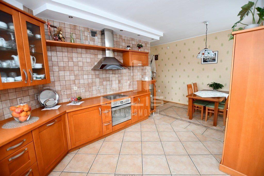 Dom na sprzedaż Tczew, Janusza Korczaka  322m2 Foto 5