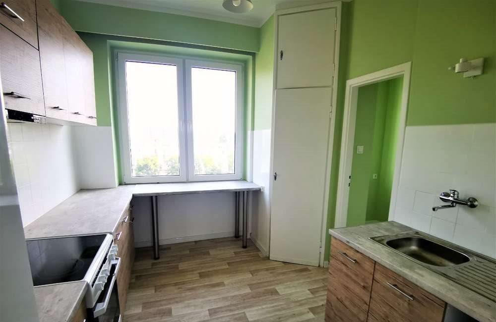 Mieszkanie trzypokojowe na wynajem Gdynia, Śródmieście, Partyzantów  94m2 Foto 11