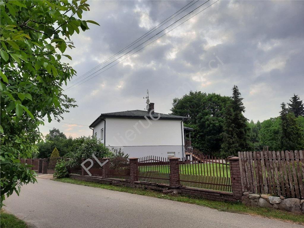 Dom na sprzedaż Przytoka  210m2 Foto 7