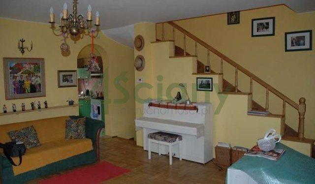 Dom na sprzedaż Konstancin-Jeziorna  200m2 Foto 8