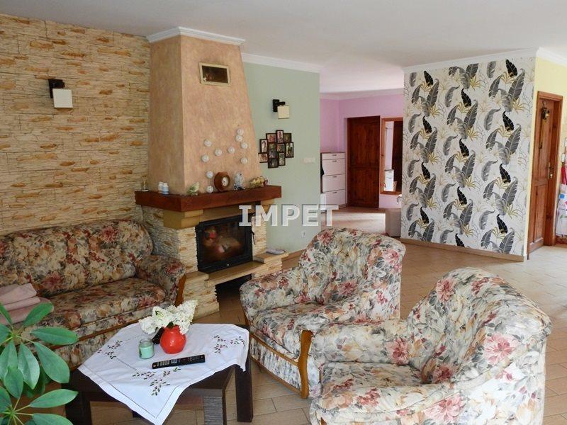 Dom na sprzedaż Mała Wieś Dolna  165m2 Foto 6