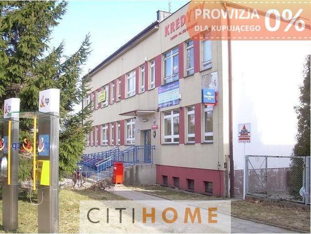 Lokal użytkowy na sprzedaż Władysławowo  966m2 Foto 2