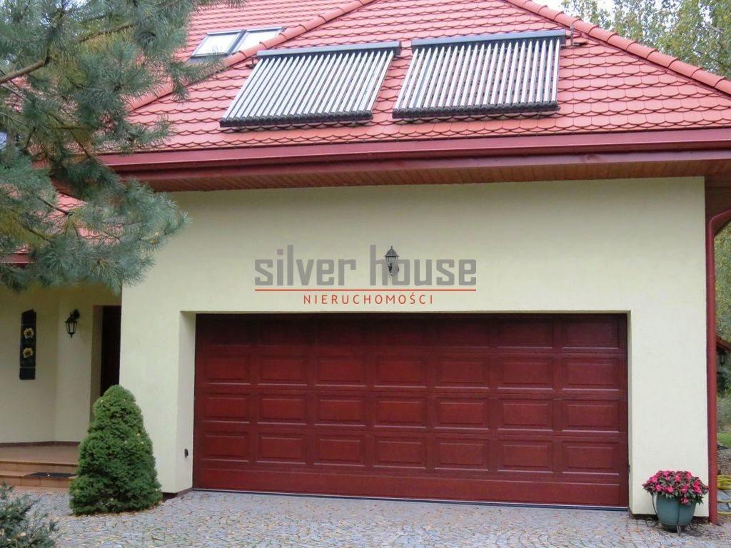 Dom na sprzedaż Żelechów  370m2 Foto 4