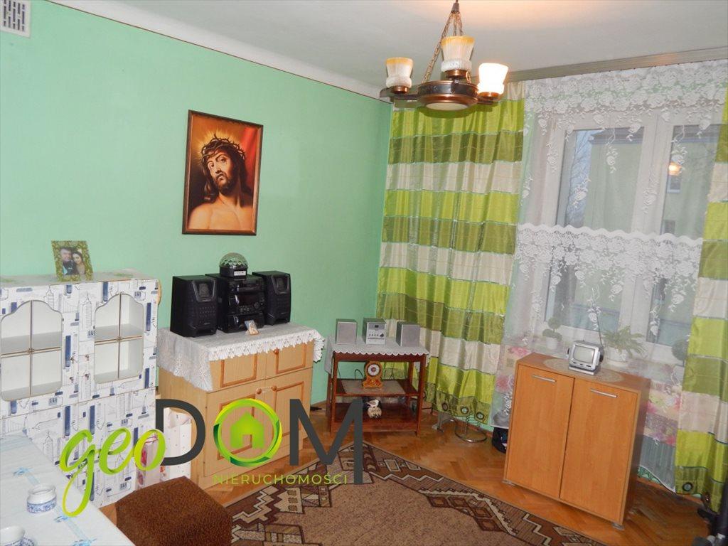 Mieszkanie dwupokojowe na sprzedaż Lublin, Motorowa  49m2 Foto 2