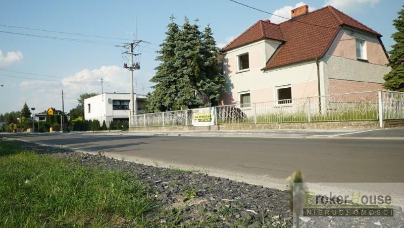 Dom na sprzedaż Opole, Szkolna  165m2 Foto 6