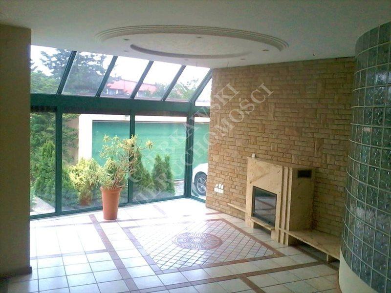 Dom na sprzedaż Gliwice, Łabędy, -  216m2 Foto 1