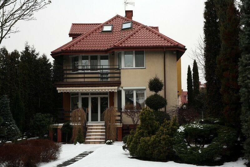 Dom na sprzedaż Warszawa, Ursynów, Imielin  340m2 Foto 3
