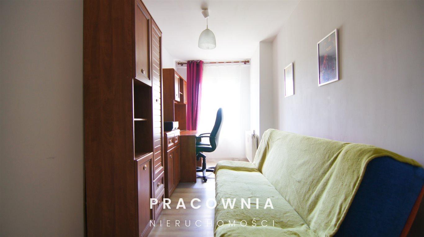 Mieszkanie czteropokojowe  na sprzedaż Bydgoszcz, Szwederowo  56m2 Foto 4
