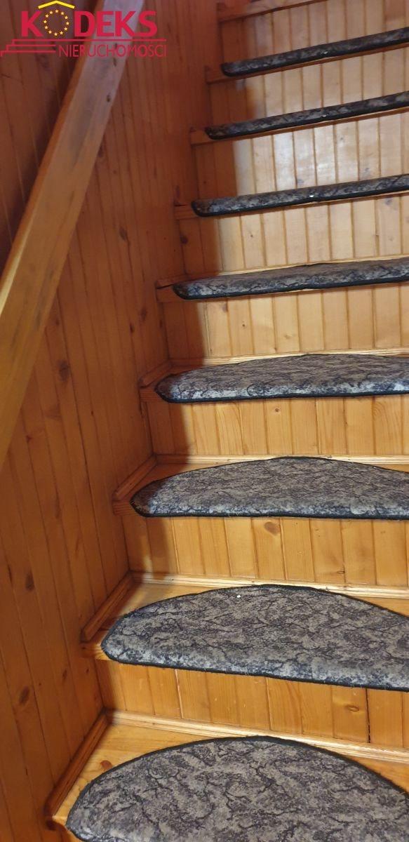 Dom na sprzedaż Skrzeszew  115m2 Foto 12