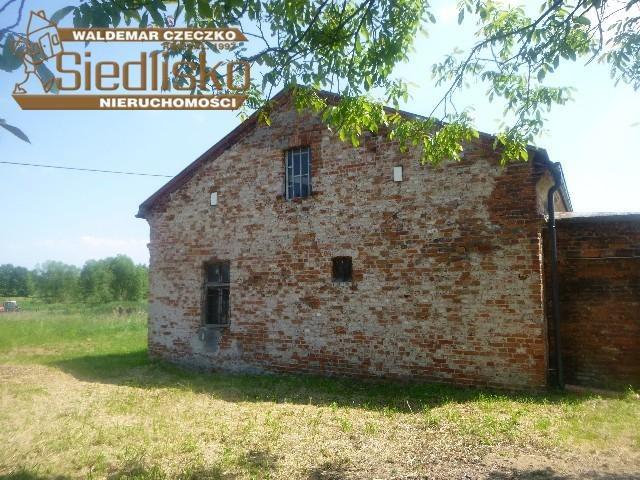 Dom na sprzedaż Kalisz  110m2 Foto 6