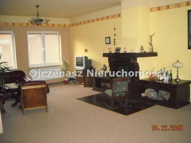 Lokal użytkowy na sprzedaż Osie  1370m2 Foto 4