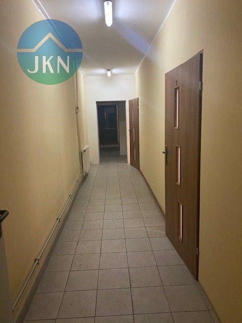 Lokal użytkowy na sprzedaż Łodygowice  310m2 Foto 6