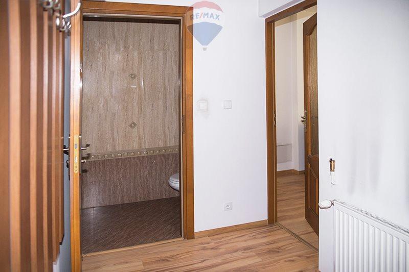 Lokal użytkowy na wynajem Nowy Targ, Jana III Sobieskiego  36m2 Foto 8