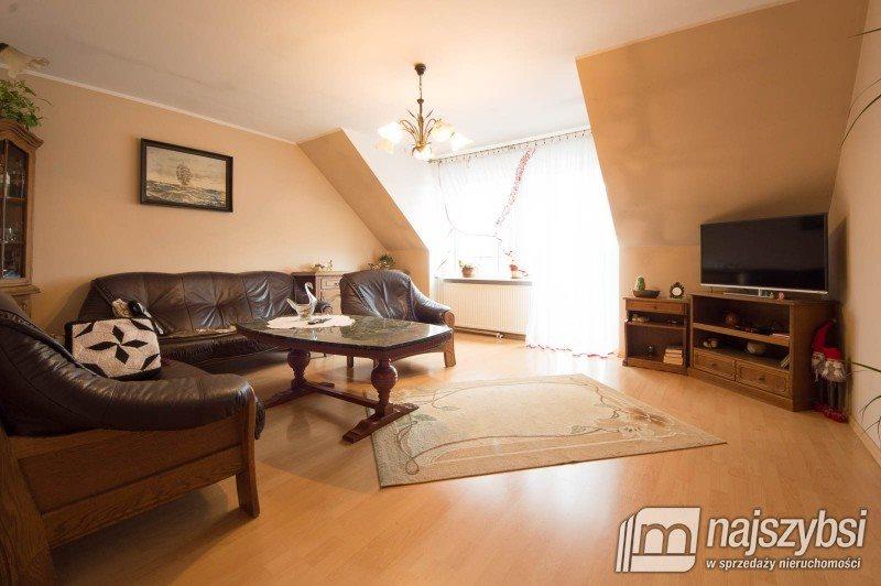 Dom na sprzedaż Marynowy  200m2 Foto 1