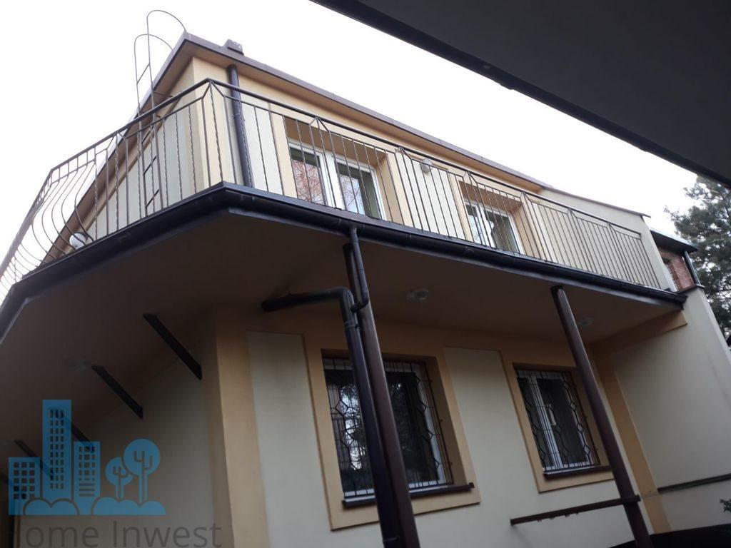 Dom na sprzedaż Łódź, Bałuty, Chabrowa  175m2 Foto 1