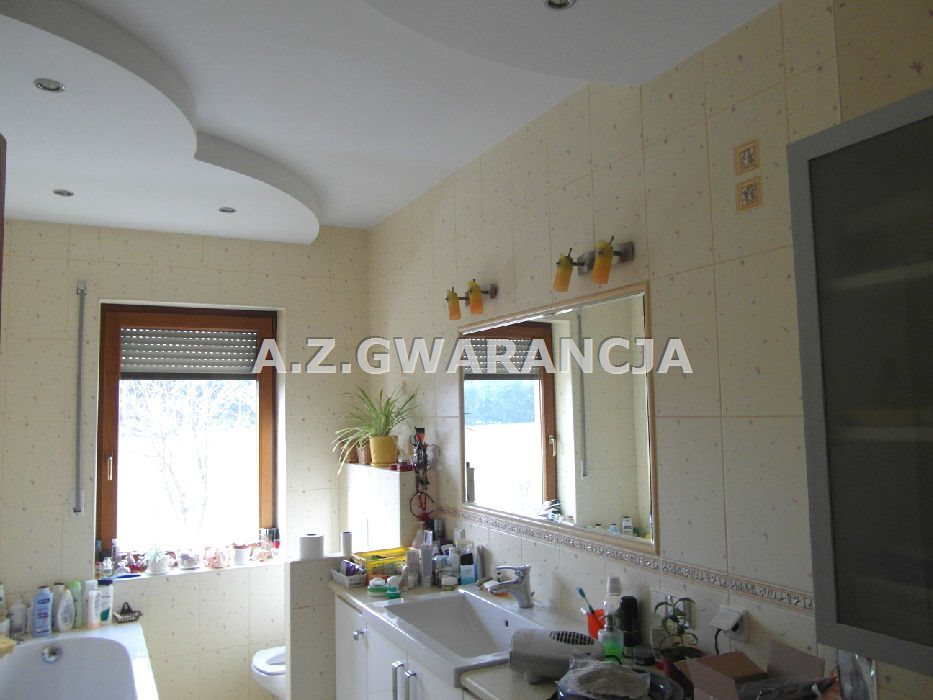 Dom na sprzedaż Kotórz Mały  180m2 Foto 8