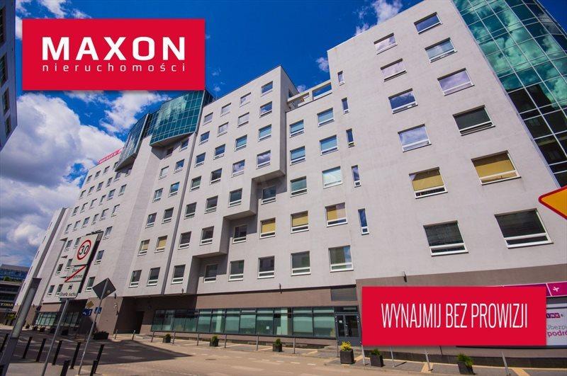 Lokal użytkowy na wynajem Warszawa, Mokotów, Postępu  520m2 Foto 1