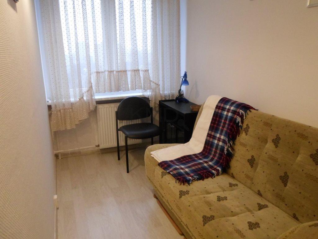 Mieszkanie dwupokojowe na wynajem Lublin, Leonarda  33m2 Foto 8