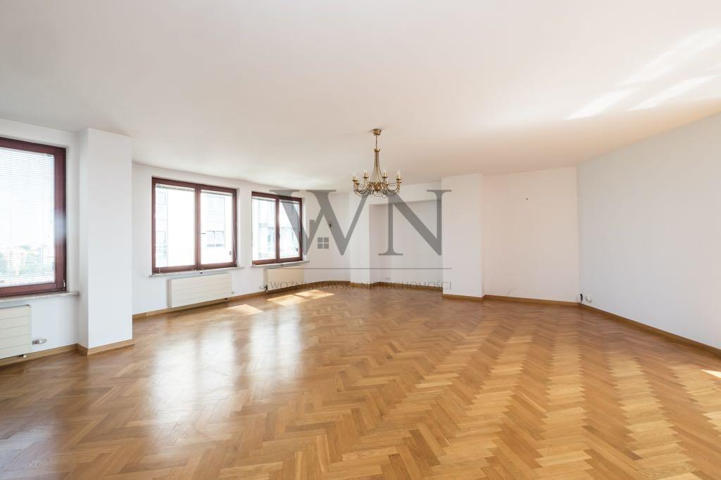Mieszkanie na sprzedaż Warszawa, Wola, Mirów  250m2 Foto 4