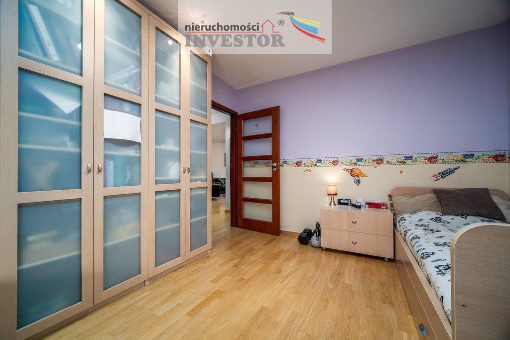 Mieszkanie trzypokojowe na sprzedaż Białystok, Os. Piasta, Wołyńska  67m2 Foto 7