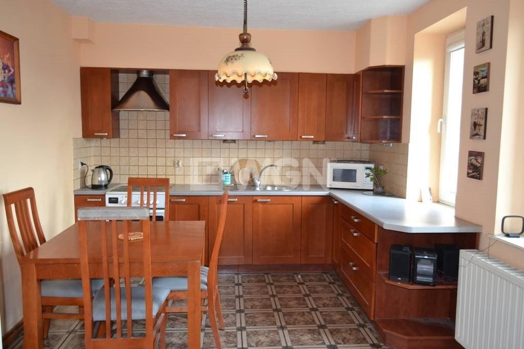Mieszkanie na wynajem Bolesławiec, Dolne Młyny  150m2 Foto 4