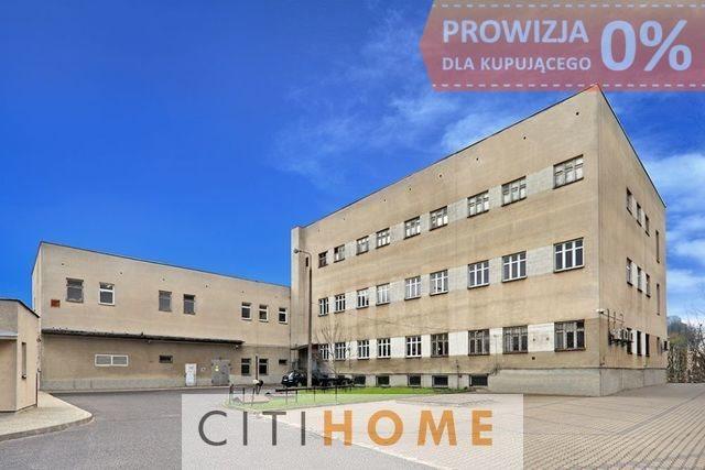 Lokal użytkowy na sprzedaż Warszawa, Bemowo  3439m2 Foto 1