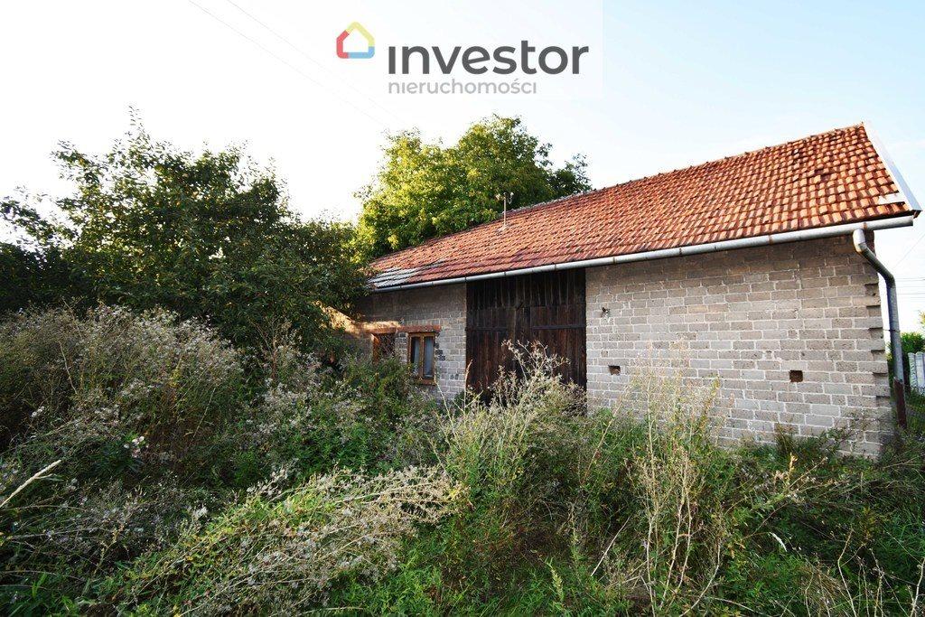 Dom na sprzedaż Wola Dalsza  72m2 Foto 7
