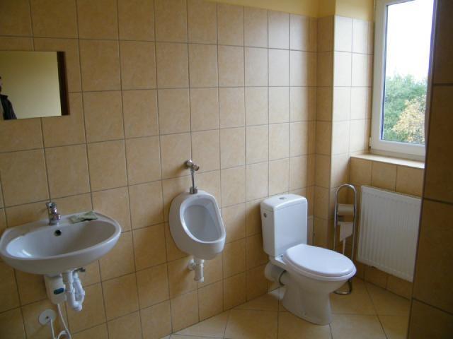 Lokal użytkowy na sprzedaż Gdynia, Cisowa, MORSKA  2850m2 Foto 4
