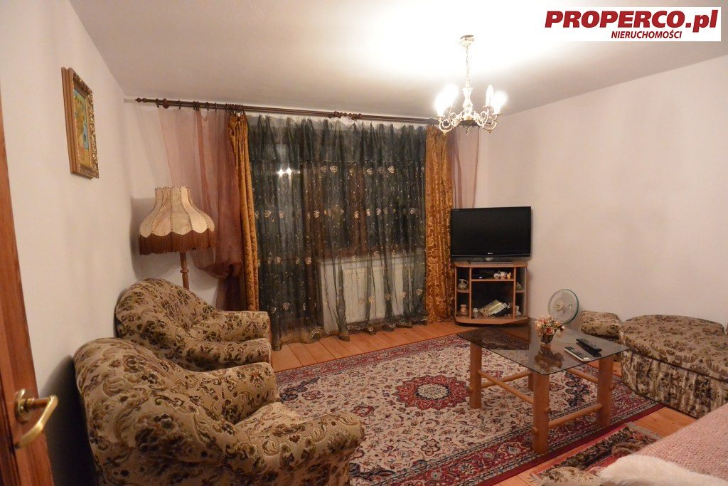 Dom na sprzedaż Tumlin-Podgród  180m2 Foto 7
