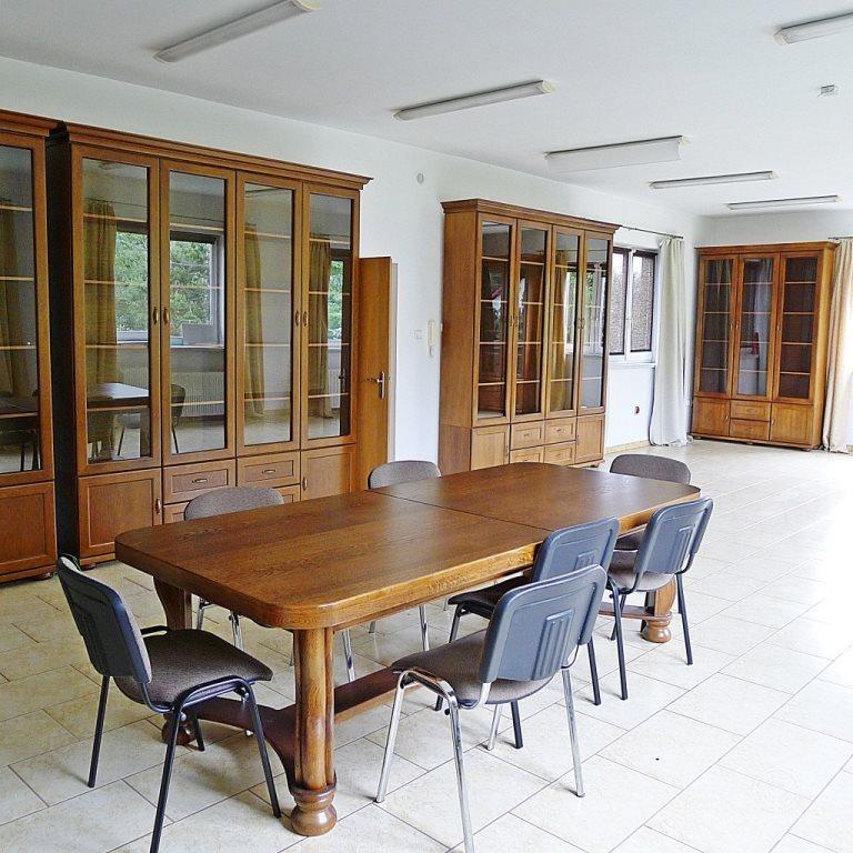 Dom na sprzedaż Rąbień AB  421m2 Foto 10