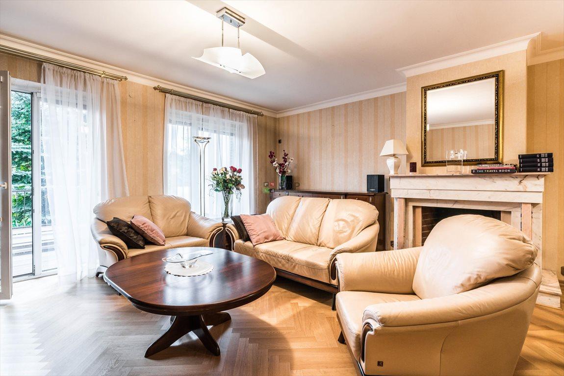 Dom na wynajem Wrocław, Krzyki, Klecina, Czekoladowa  300m2 Foto 1