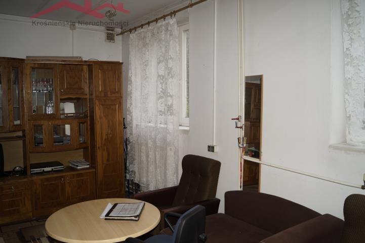 Dom na sprzedaż Krosno  360m2 Foto 3