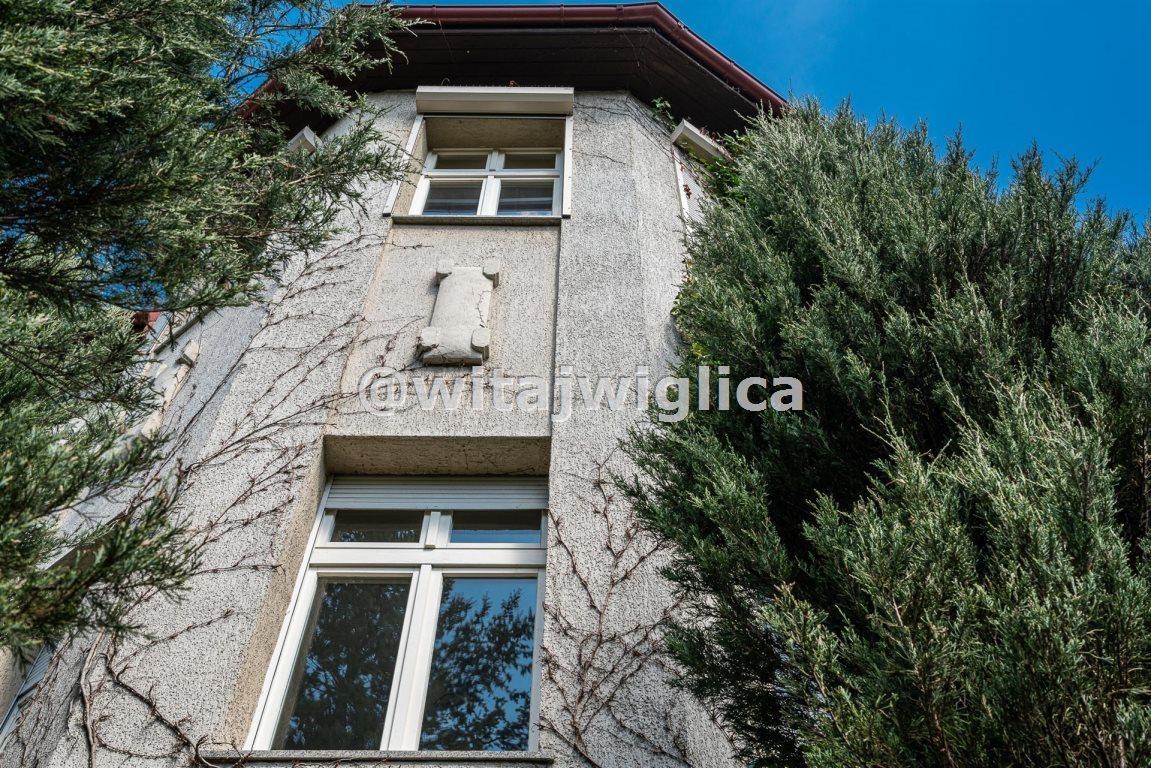 Magazyn na sprzedaż Wrocław, Krzyki, Borek  671m2 Foto 12