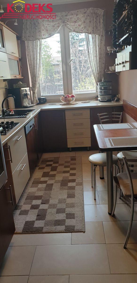 Dom na sprzedaż Legionowo, Bukowiec  144m2 Foto 12