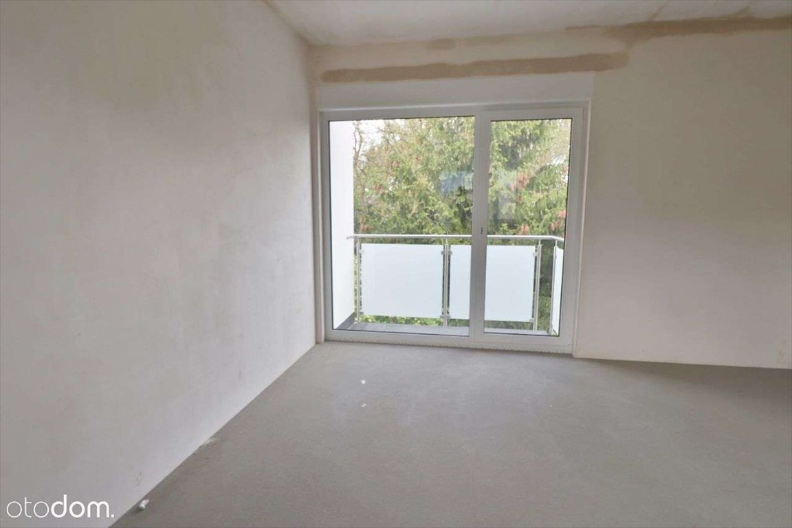 Mieszkanie trzypokojowe na sprzedaż Poznań, Jeżyce, poznań  66m2 Foto 10